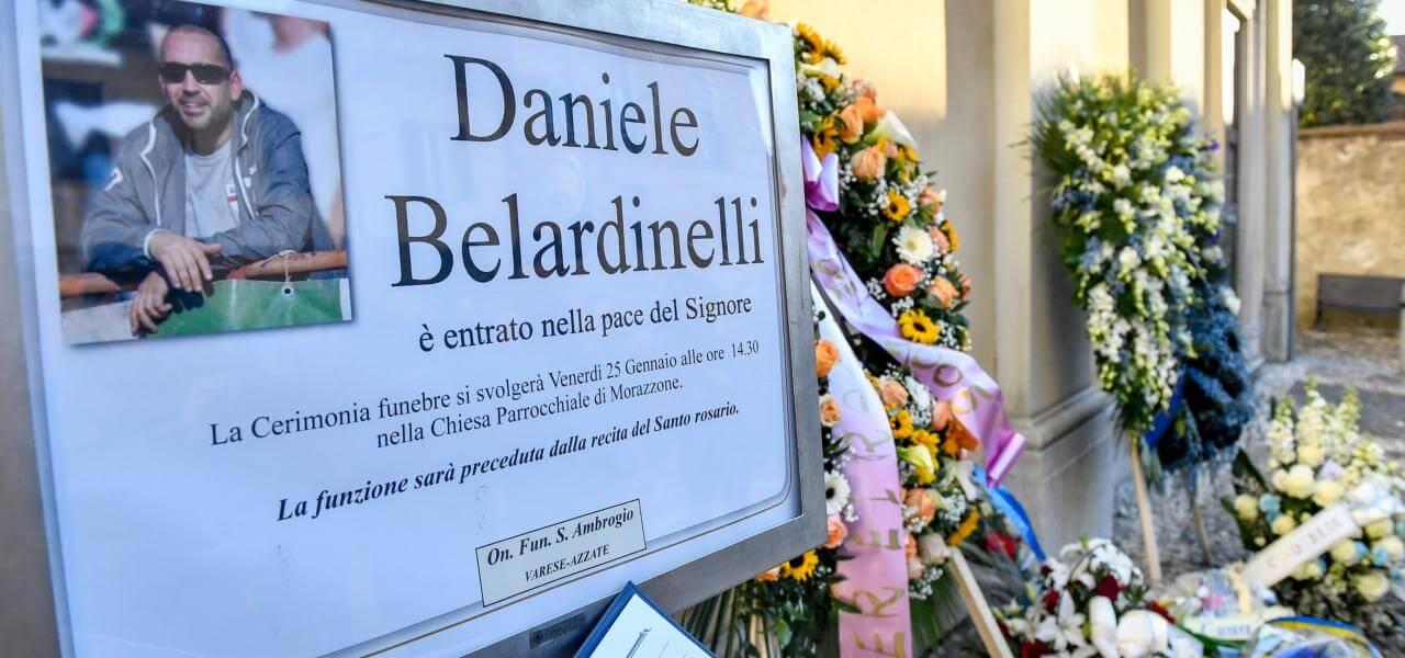 Daniele Belardinelli