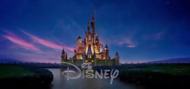 Disney 21th Century Fox