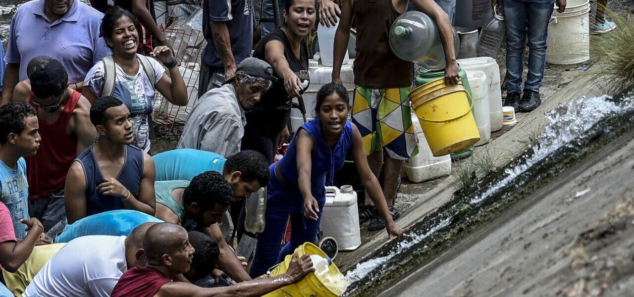 venezuela acqua poverta laresse1280