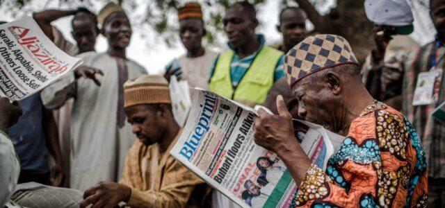 africa nigeria elezioni lapresse1280 640x300