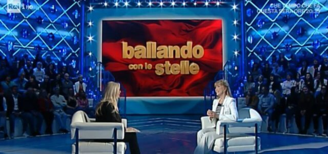 milly carlucci domenica in 640x300