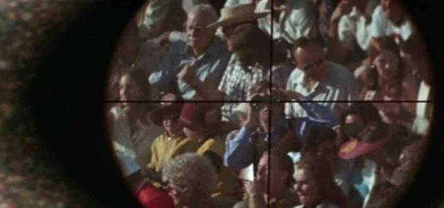 panico nello stadio 2019 film 640x300