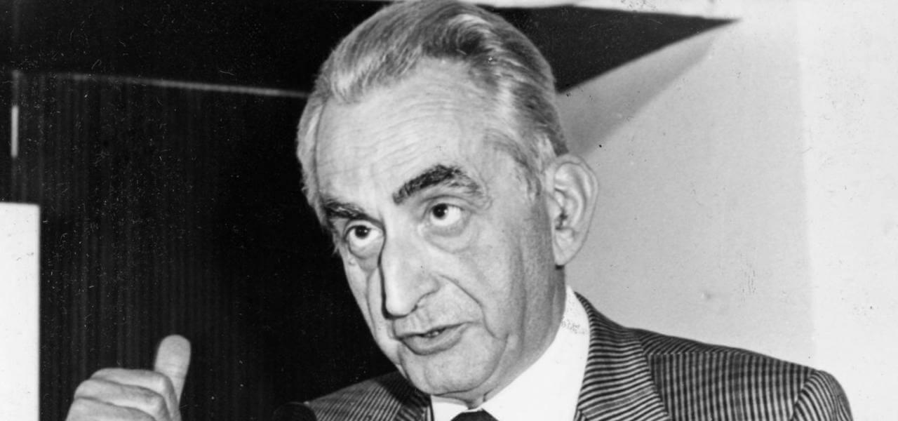 Duilio Poggiolini, sangue infetto