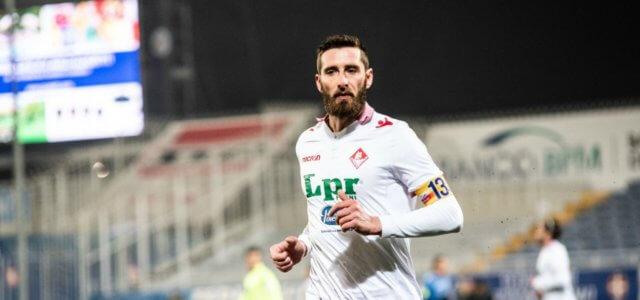 Pergreffi Piacenza capitano lapresse 2019 640x300