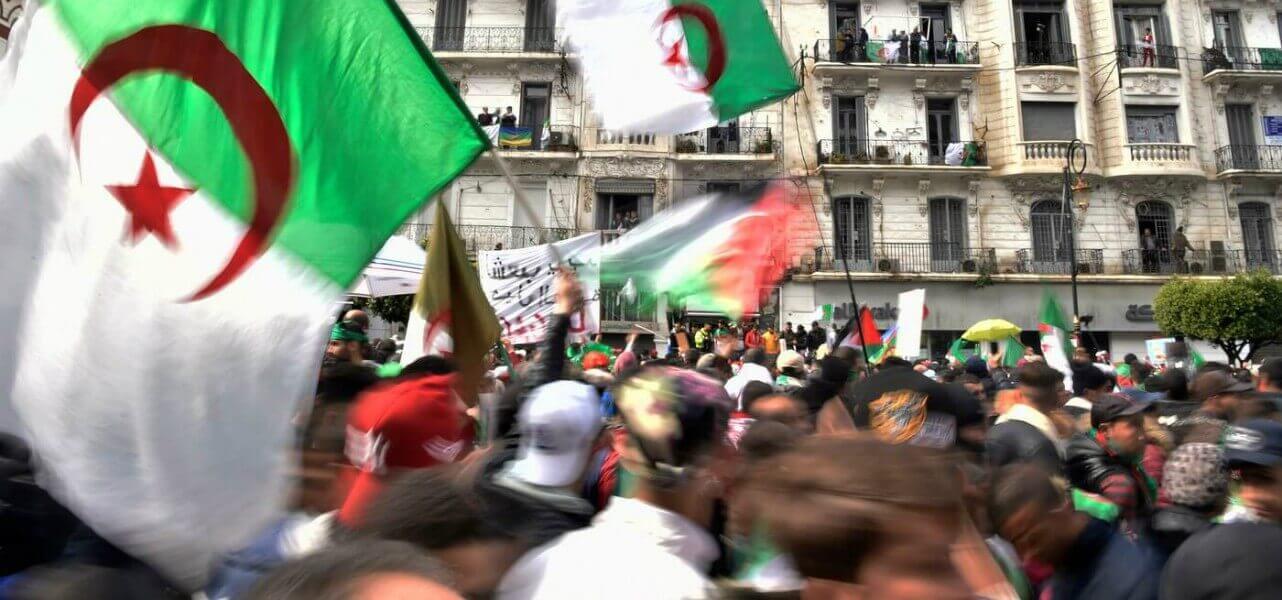 algeria protesta 3 lapresse1280