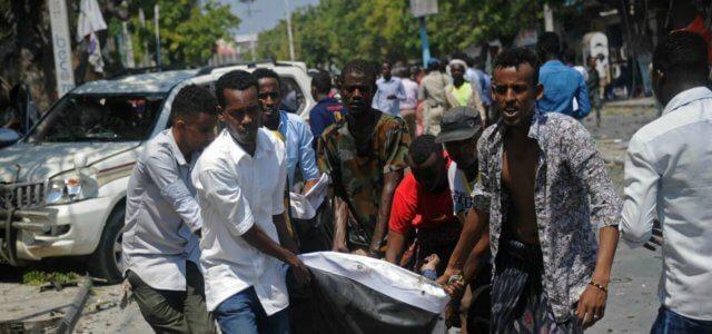 somalia attentato alshabaab lapresse1280 640x300