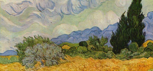 vangogh campo grano 1 1889arte1280 640x300