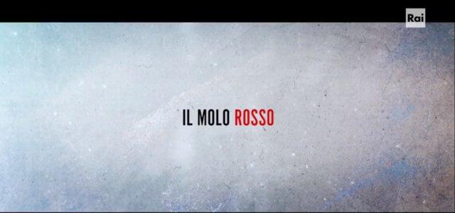 Il Molo Rosso Raiplay 2019 640x300