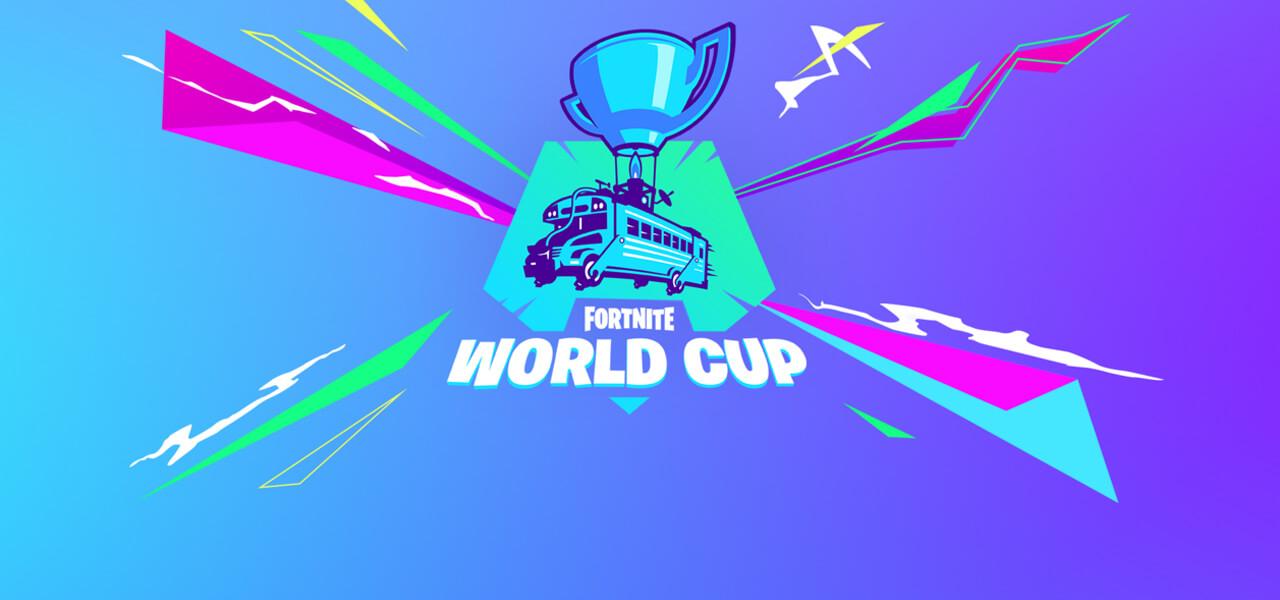 Fortnite World Cup. montepremi da record