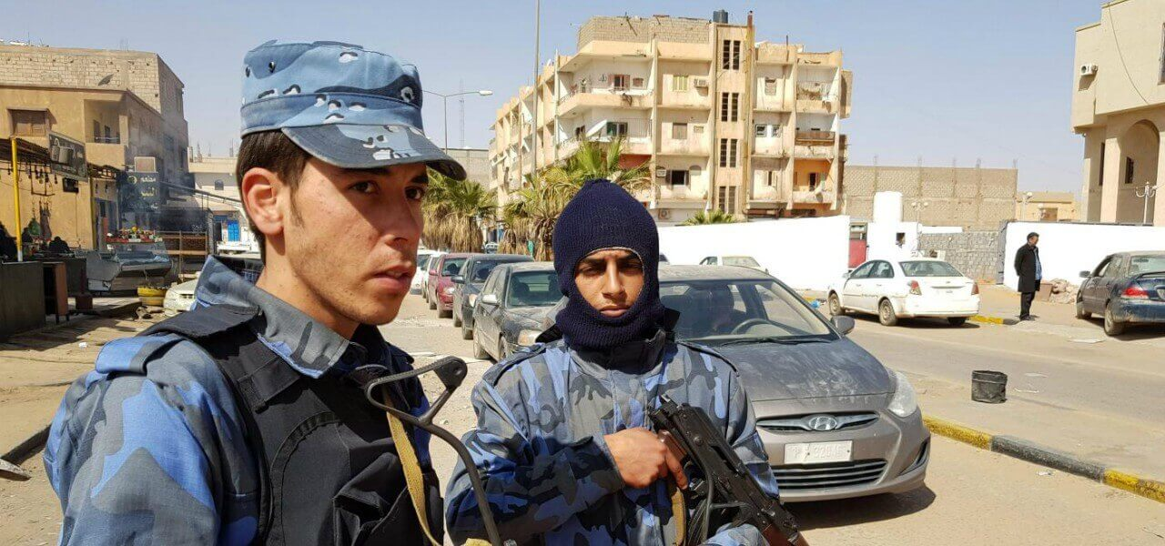 libia guerra 1 lapresse1280