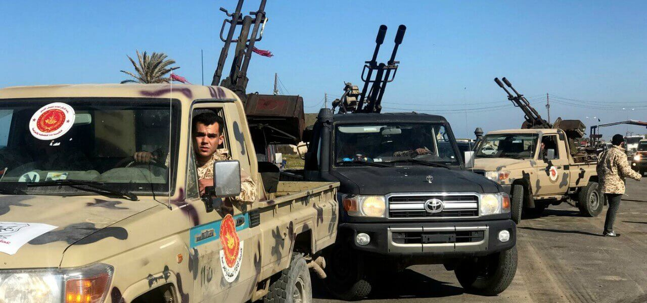 libia guerra 2 lapresse1280
