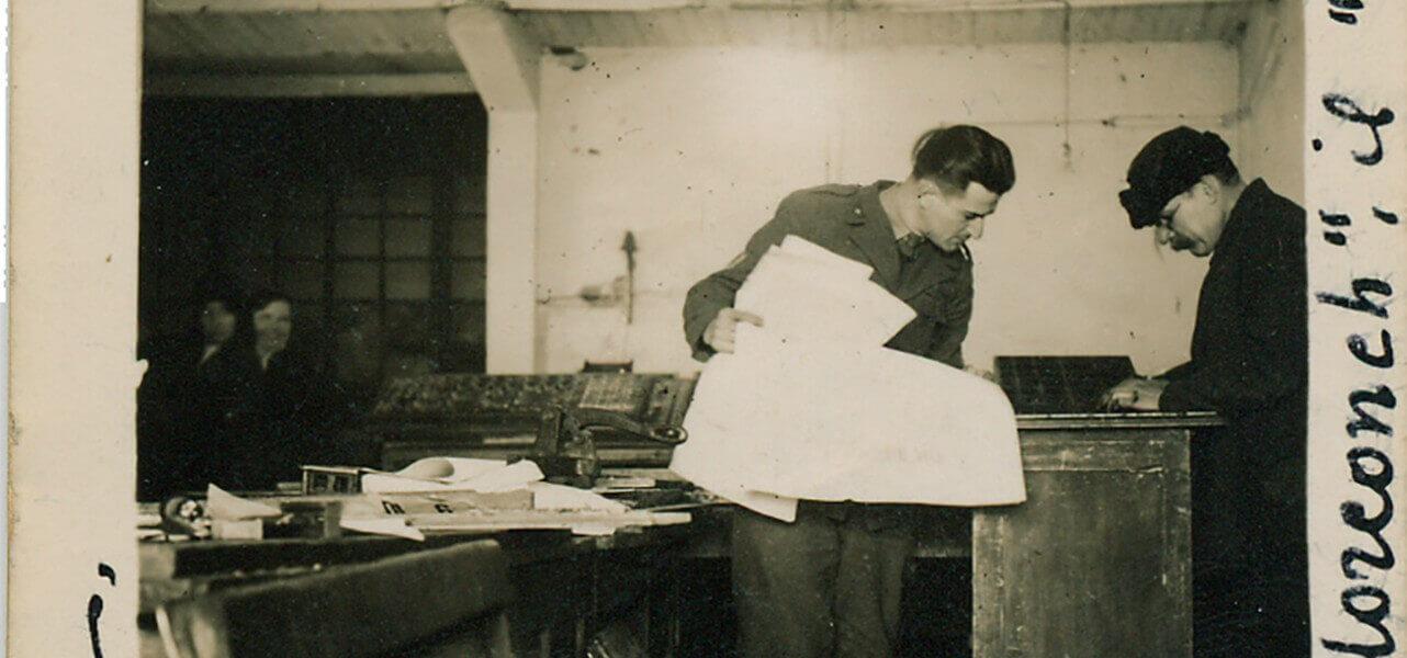 pinoguareschi tipografiarussa bandini1280