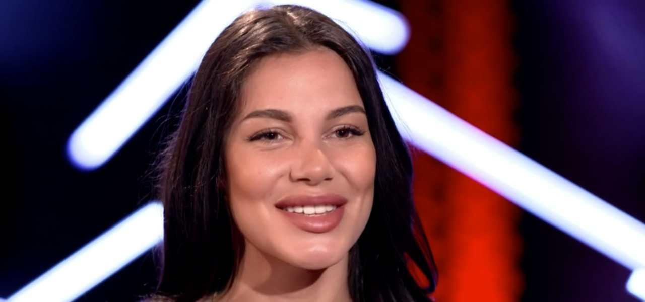 Audrey Chabloz