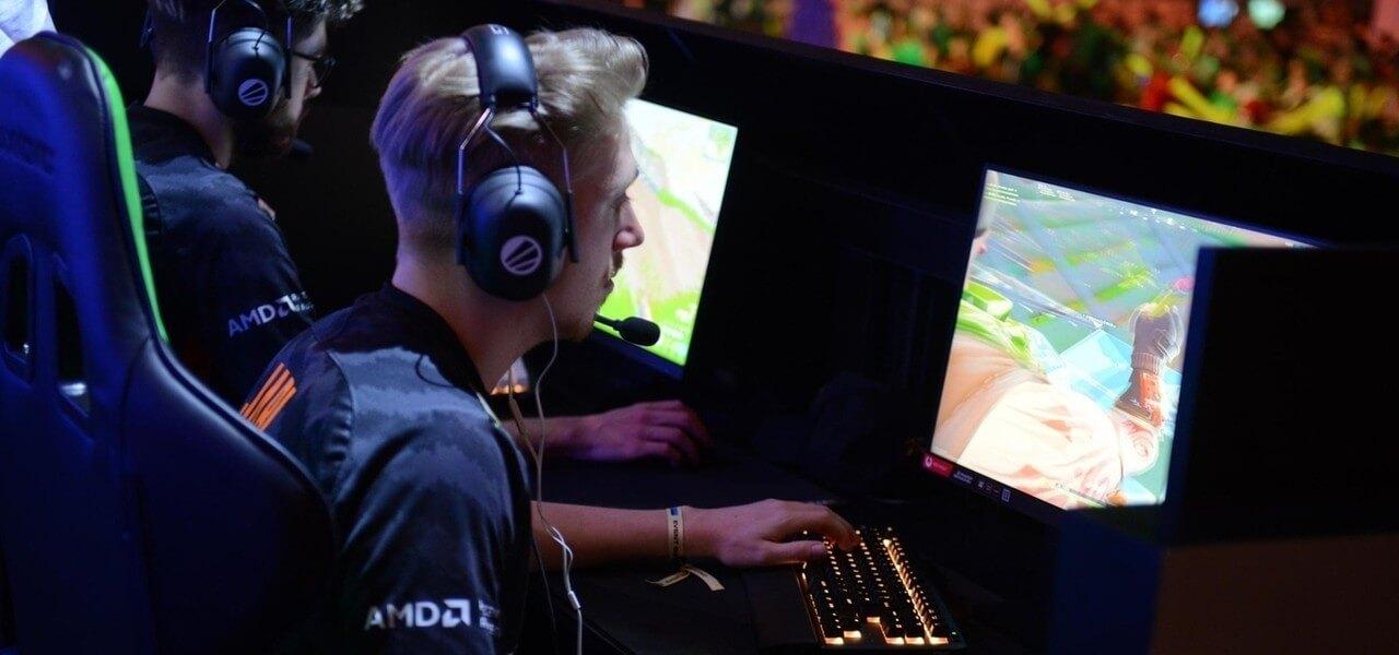Fortnite Season 9/ La nuova stagione del gioco di Epic Games ...