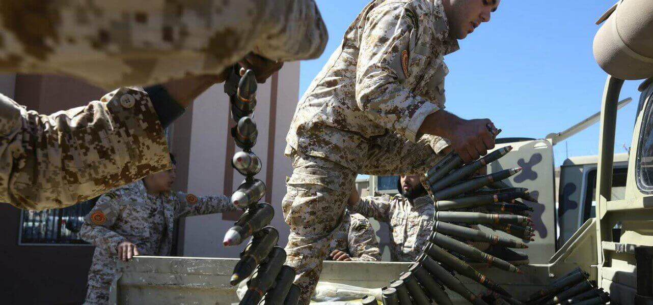 libia guerra 3 lapresse1280