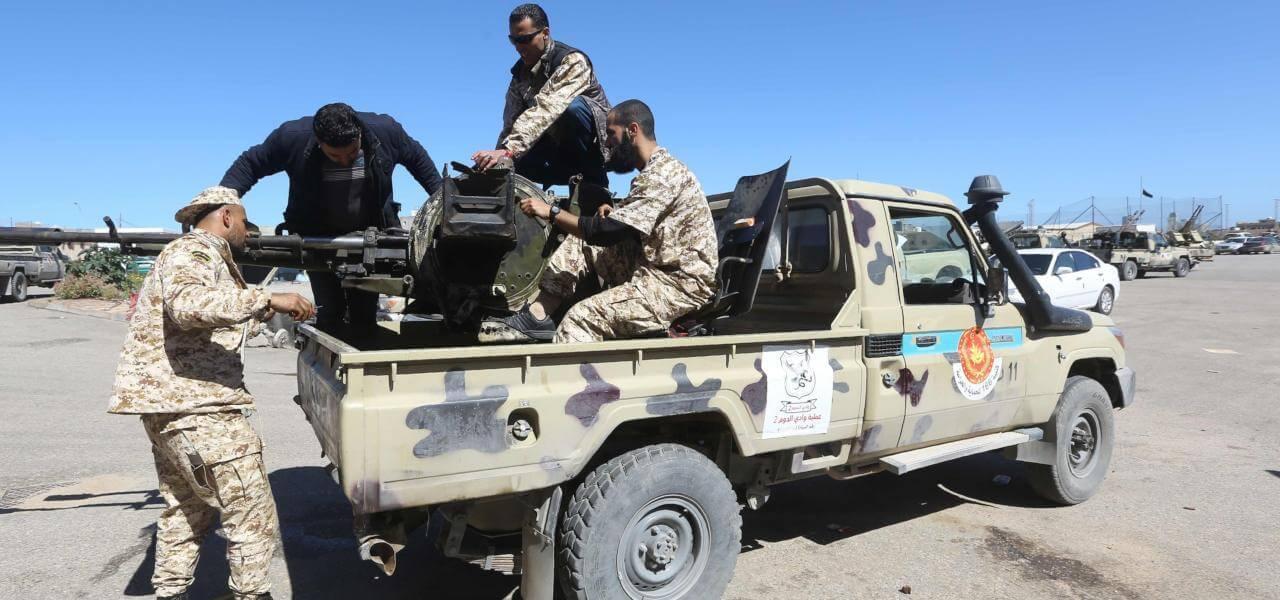 mogadiscio somalia