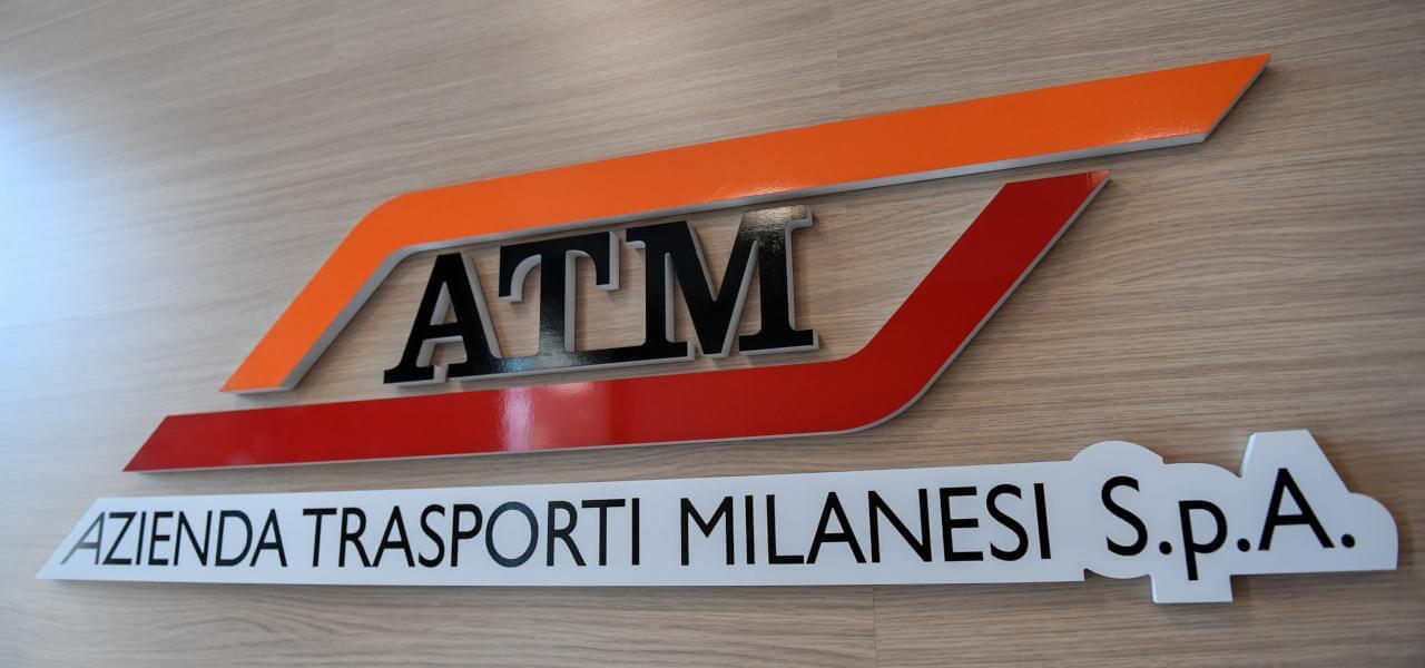 Orari mezzi Atm Milano