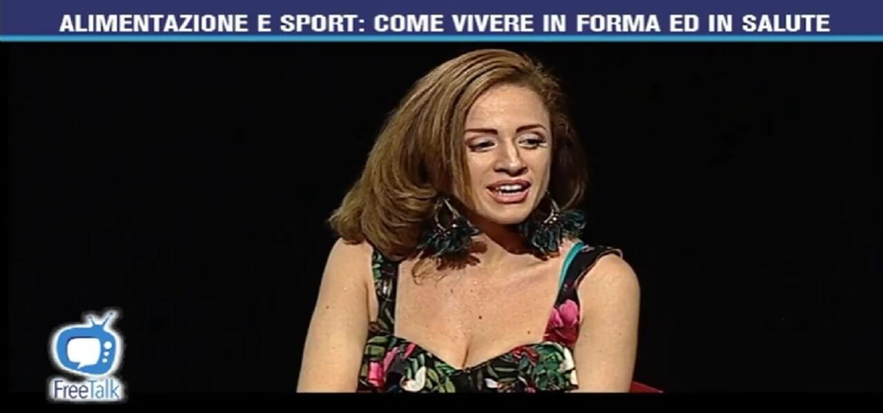 Michela Morellato