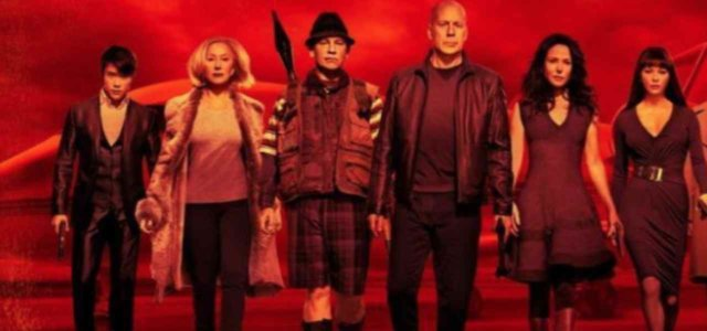 red 2019 film 640x300