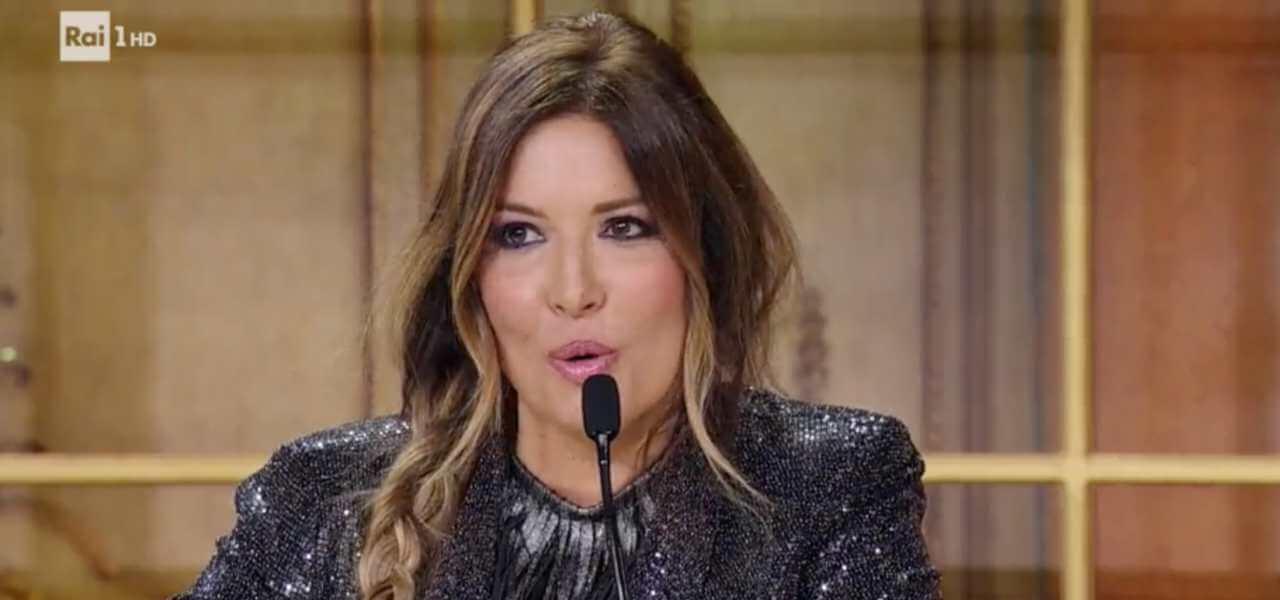 """Nadia Agen mamma malata di Selvaggia Lucarelli/ """"Alzheimer non ..."""