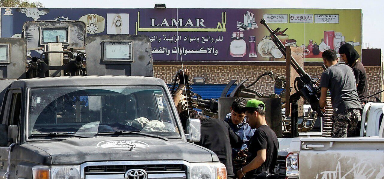 libia guerra 4 lapresse1280