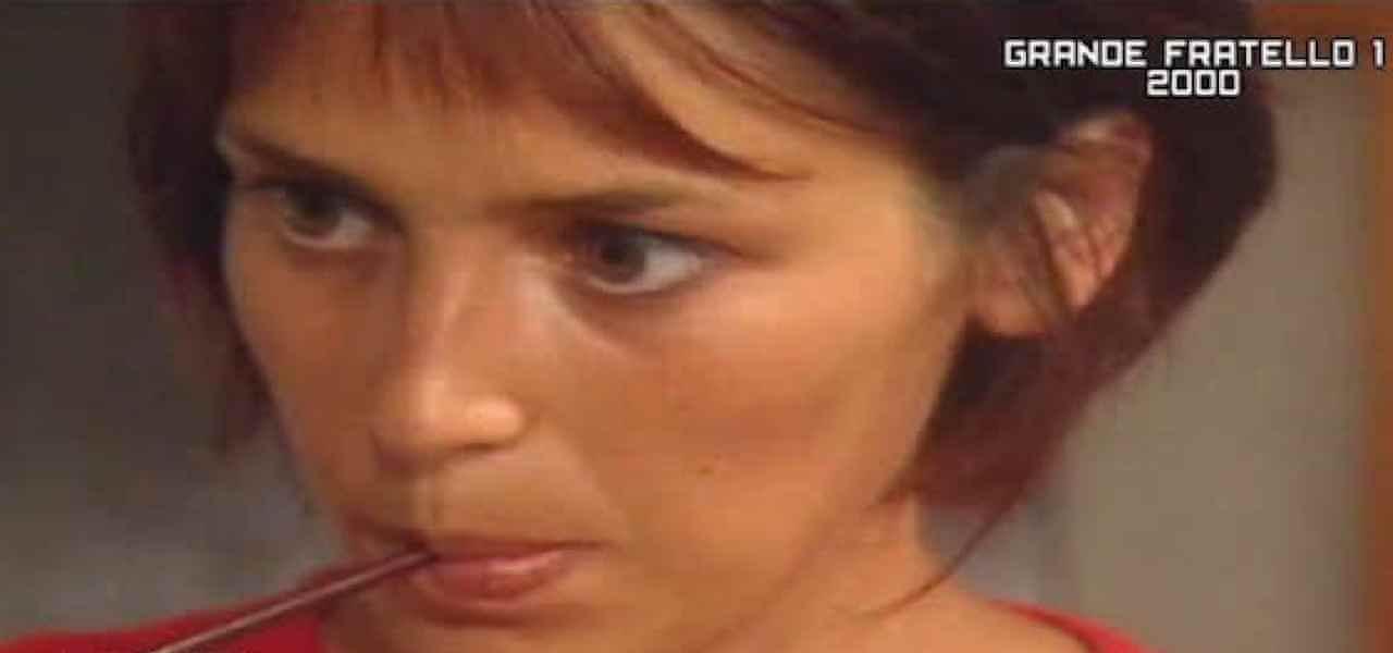 maria antonietta 2019 tv