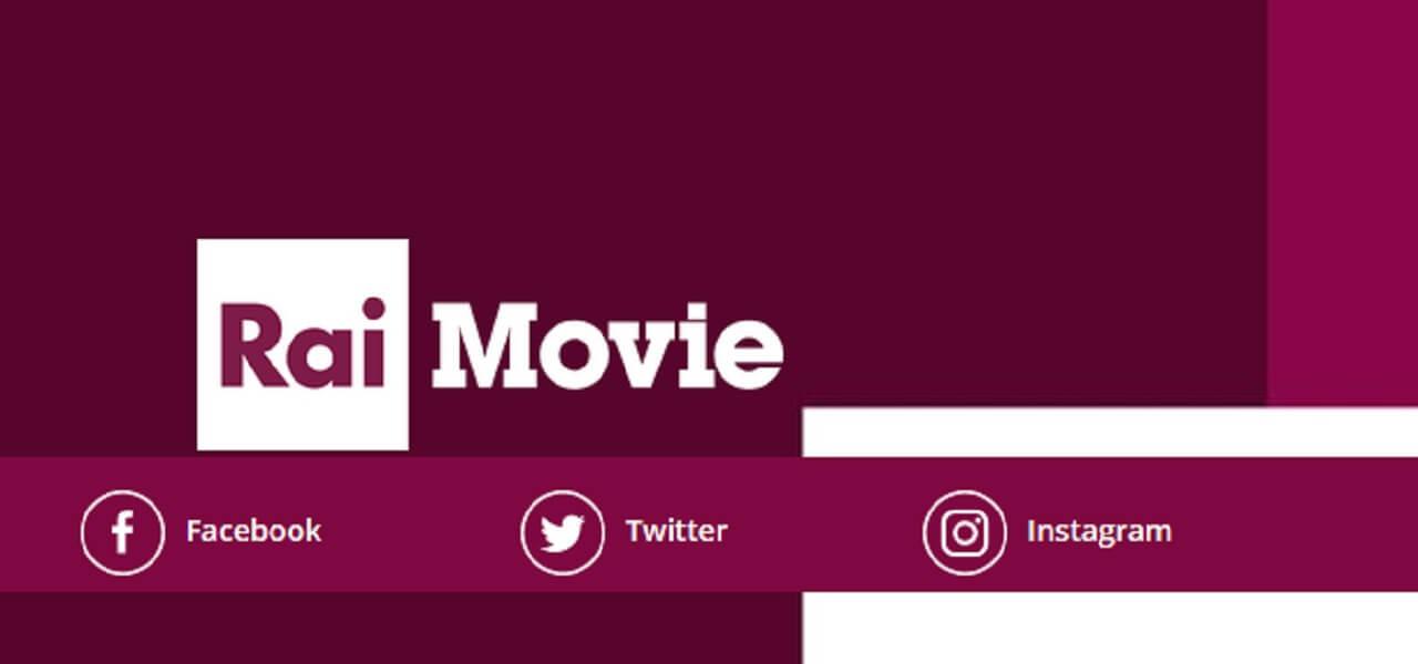 petizione rai movie