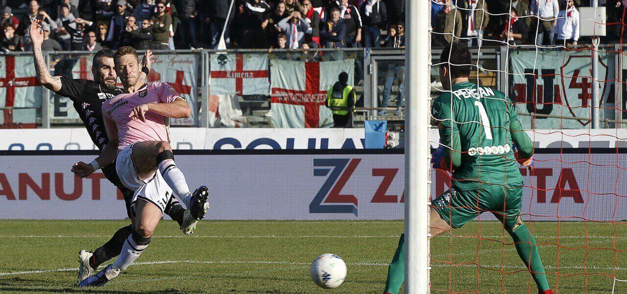 Palermo Calcio non iscritto al campionato Serie B/ Caos ...