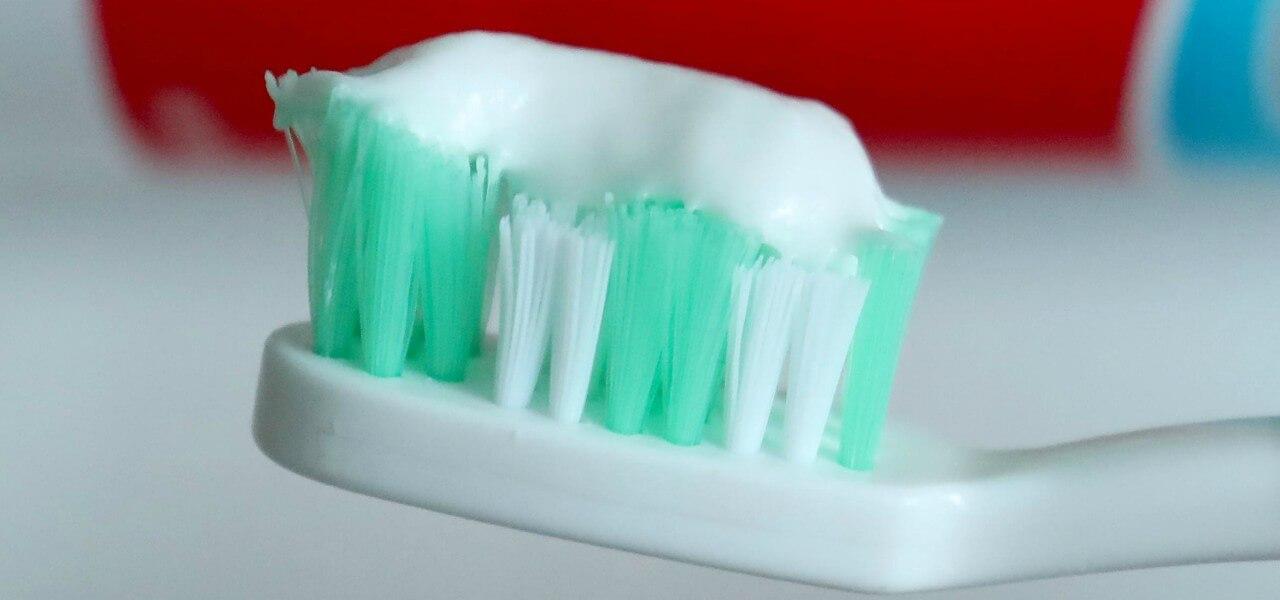 spazzolino dentifricio 2019 lapresse