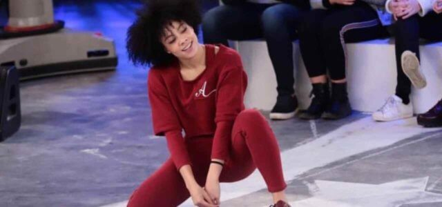 valentina vernia 2019 tv 640x300