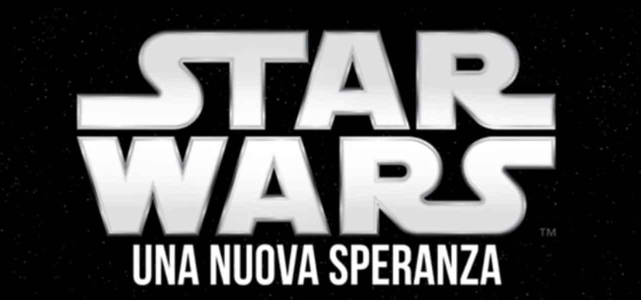 star wars 2019 film