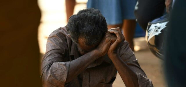 srilanka attentato pasqua 1 lapresse1280 640x300