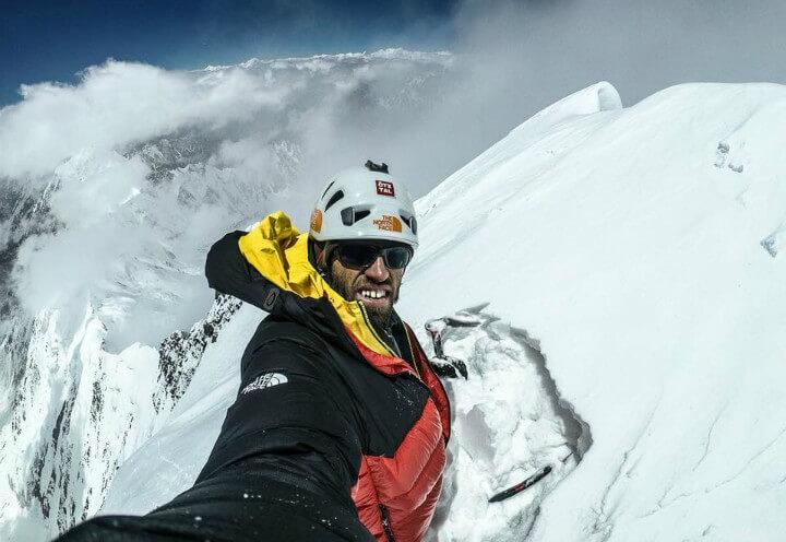 hansjorgauer montagna facebook