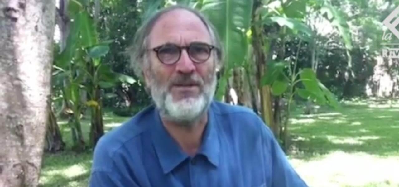 Raimondo Bultrini