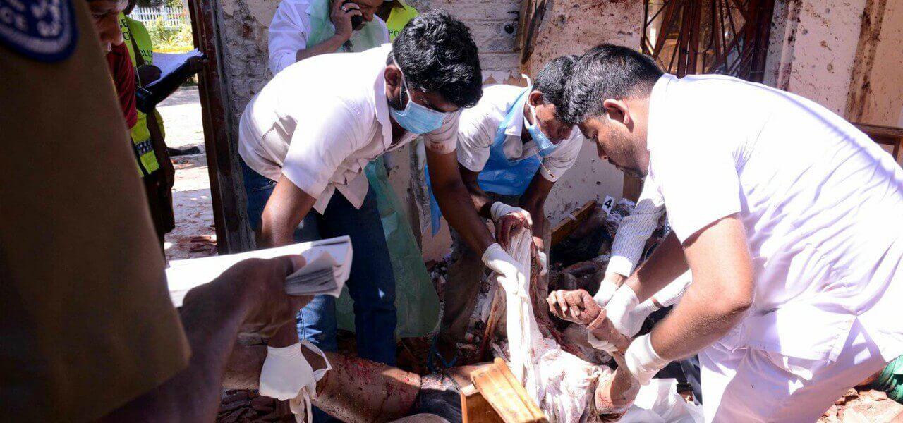 srilanka attentato pasqua 2 lapresse1280