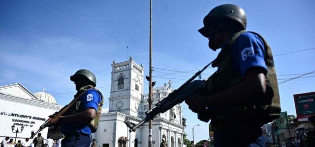 srilanka attentato pasqua 4 lapresse1280 640x300