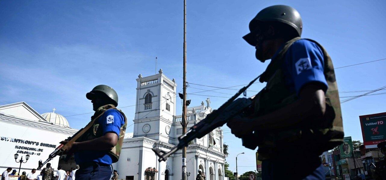 Sri Lanka incontri sito USA sito di incontri locali in Nigeria