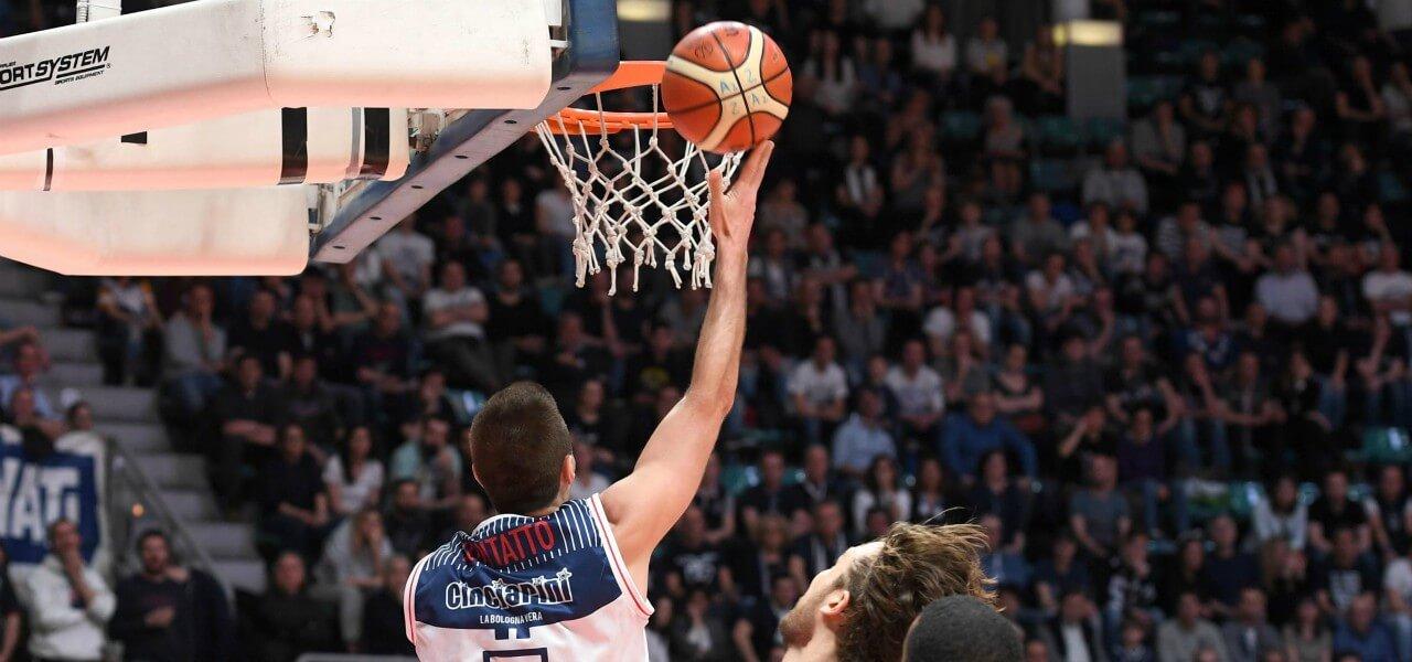 Calendario Serie A2 Basket.Basket Playoff Serie A2 Tabellone E Calendario Delle Gare