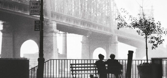 Manhattan film web1280 640x300