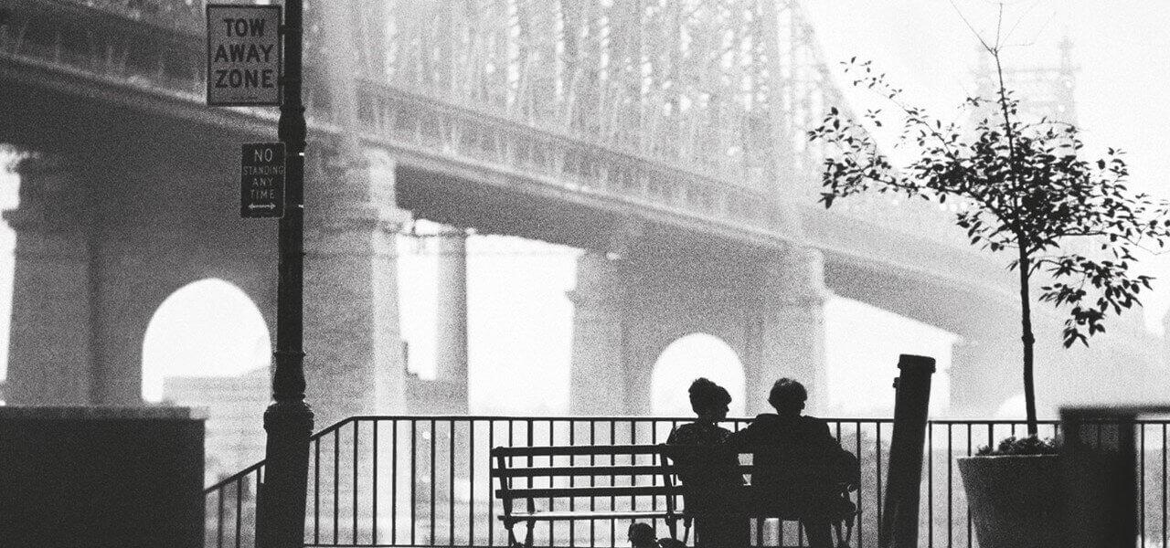 Manhattan film web1280