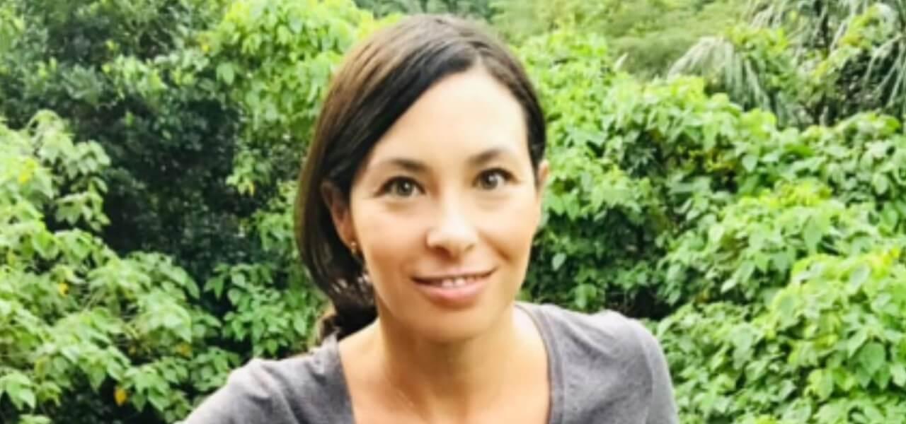 Eleonora Rioda trovata morta in casa/ Wedding planner dei vip ...