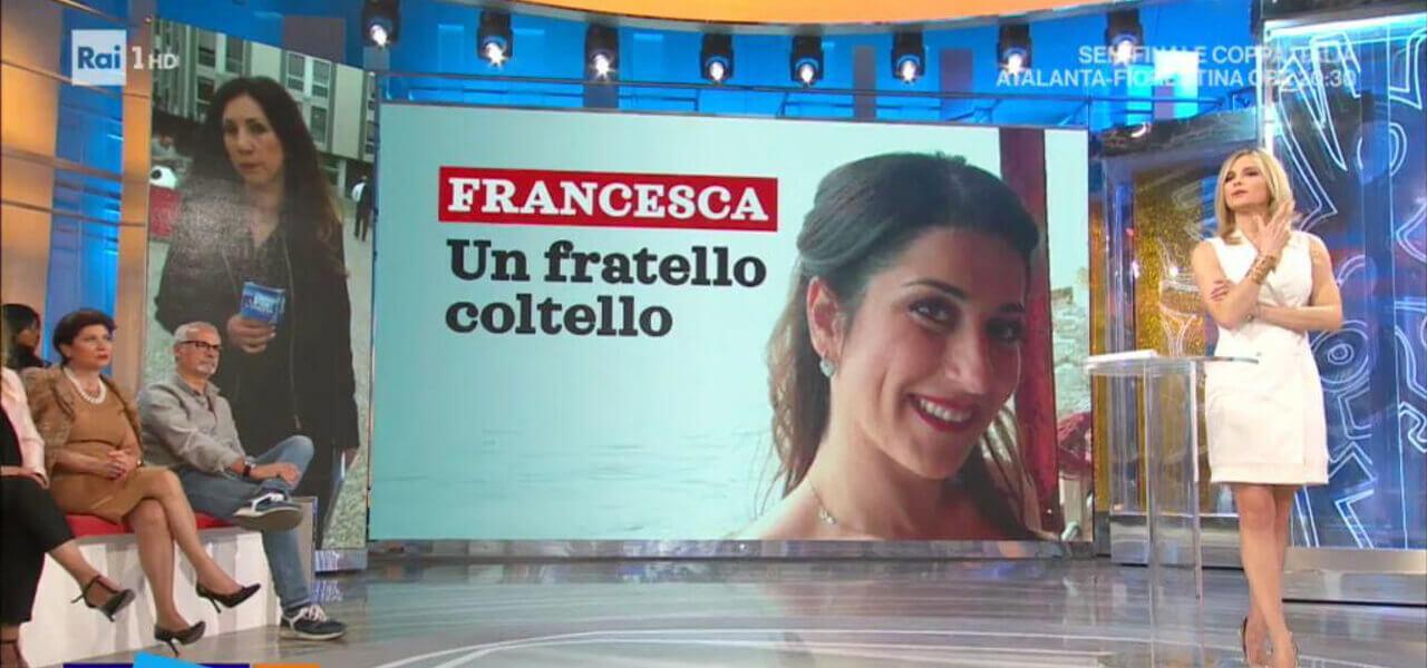 Francesca Rizzello