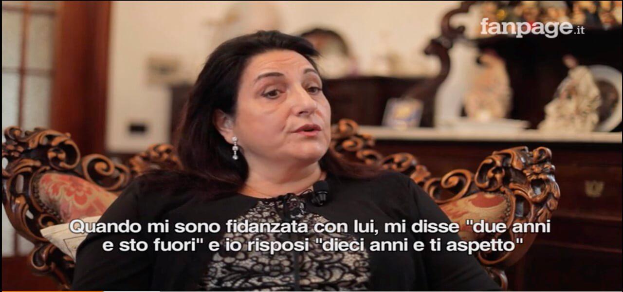 immacolata iacone fanpage