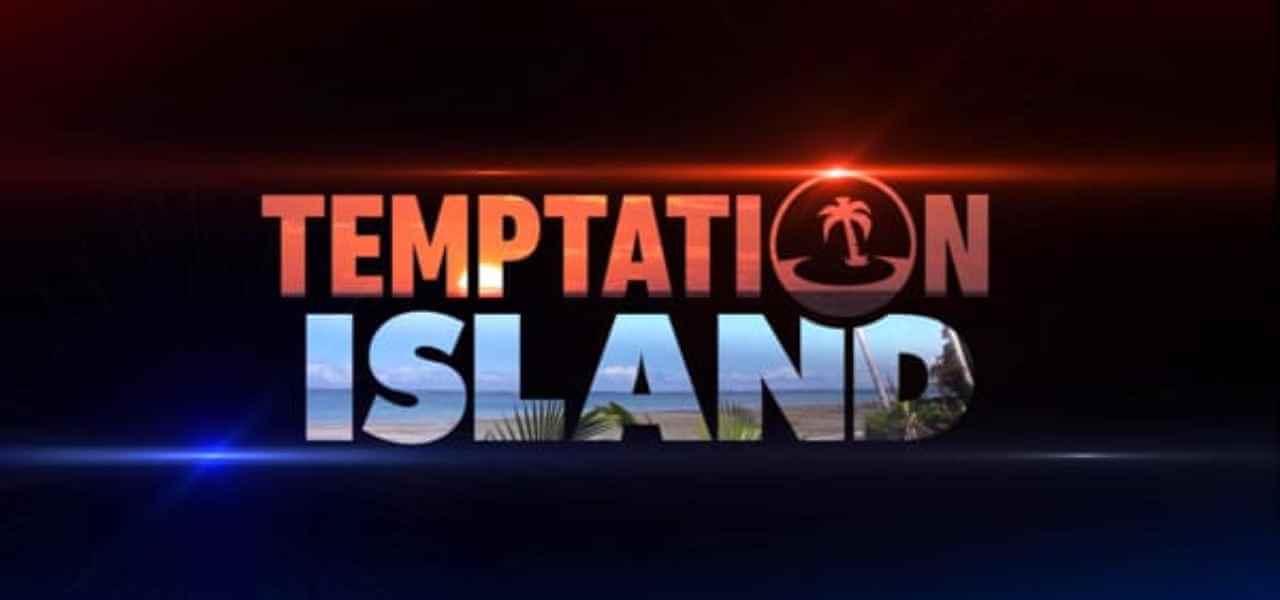 temptation island 2019 tv