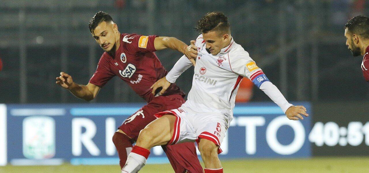 Calendario Play Off Serie B.Playoff Serie B Risultati Partite E Calendario Verona
