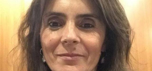 Emanuela Saccardi scomparsa