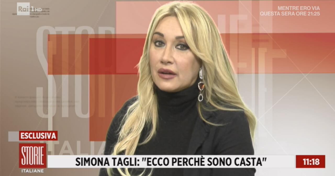 32189a378bf6 https://www.ilsussidiario.net/news/cinema-televisione-e-media/naomi ...