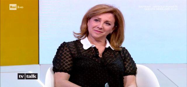 carla signoris tv talk 640x300