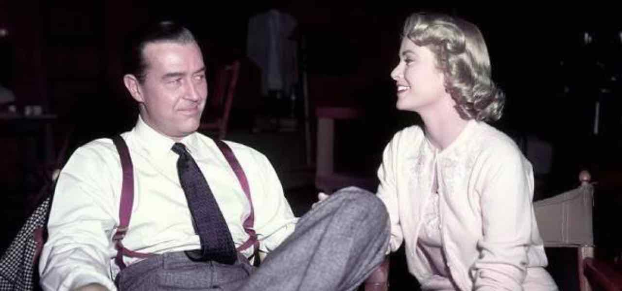 ray milland e grace kelly grande amore 2019 facebook
