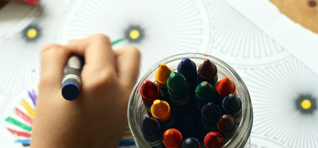 scuola bambino colori pixabay1280